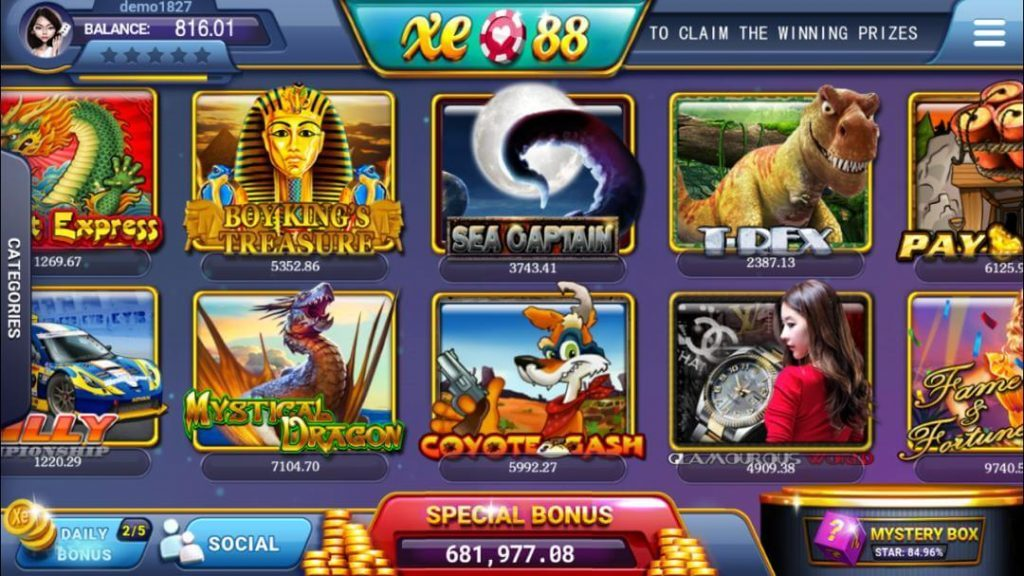 Free spins on fluffy favourites no deposit