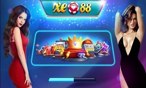 Xe88 Online Mobile Casino Malaysia